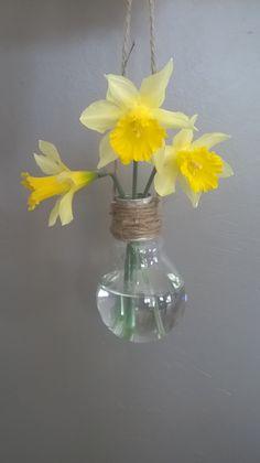 Ampoule recyclage