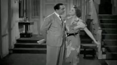 the thin man - Nick and Nora Moments