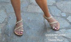 DSC_9346 Bridal Sandals, Birkenstock Mayari, Leather Sandals, Shoes, Fashion, Moda, Zapatos, Shoes Outlet, Fashion Styles