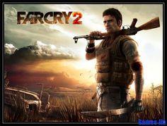 Far Cry 2 Free Download - Far Cry 2 Free Download Utorrent, Far Cry 2 PC Game, Download Free Far Cry Full Game Setup here.