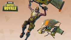 Fortnite: Battle Royale – Patch 1.8.2: Eine buschige Angelegenheit! - via Survival-Sandbox.de - #FortniteBattleRoyale #Fortnite #BattleRoyale #PvP #OpenWorld #survivalgame #gaming #games #videospiele