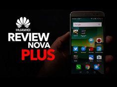 http://youtu.be/Uwo_mgnTlOc   #Huawei Nova Plus El Salvador
