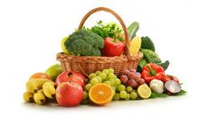 How Small Everyday Choices Can Reduce Inflammation – #inflammation #fastfood  www.harmony4health.com