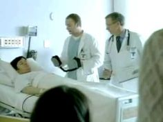 SuperBowl Commercial Ameriquest Mortgage Co That Killed Him- Thinking with Your Eyes
