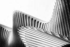 reggio emilia calatrava - Cerca con Google Reggio Emilia, Bologna, Google