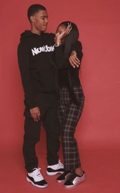 Pryce Harlem James isn't you average drug dealer in New York, he… Black Relationship Goals, Couple Relationship, Cute Relationships, Couple Goals, Cute Couples Goals, Black Love Couples, Me And Bae, Photoshoot Themes, Bae Goals