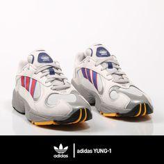 Mejores 99 Sneakers En 2019 Original Adidas Las Imágenes De