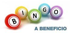 5 de marzo se realizará un bingo a beneficio de familia de Juan Carlos De La Cerda Bingo, Home Decor, Piglets, March, Bottles, Decoration Home, Room Decor, Home Interior Design, Home Decoration