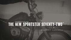 benedict campbell's Videos on Vimeo