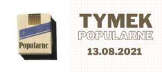 """Premiera: Tymek """"Popularne"""" - Trapoffice.pl Marylin Monroe, Sophia Loren, Drink Sleeves, Marilyn Monroe"""