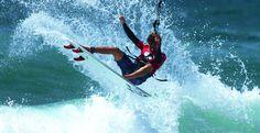 Help Save the KSP Kite Surf Pro Tour!