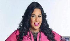 """شيماء سيف تؤكد أهمية """"نفسنة"""" في حياتها الفنية: كشفت الفنانة الشابة شيماء سيف أنها سعيدة بتكريمها من التلفزيون المصري من خلال قناة """"النايل…"""