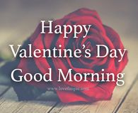 Valentines Day Pictures, Photos, and Images for Facebook, Tumblr, Pinterest, and Twitter Valentines Day Quotes For Friends, Happy Valentines Day Pictures, Valentines Gif, Valentine Day Gifts, Good Morning Facebook, Good Morning Happy, Good Morning Picture, Morning Pictures, Valentine's Day Quotes