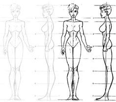 29 best blueprint base images on pinterest character design blueprint anime buscar con google malvernweather Image collections