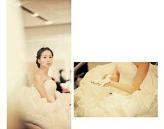 포토라마 (02-511-4558) < 웨딩 < 전국업체 < 웨딩검색 웨프 One Shoulder Wedding Dress, Wedding Dresses, Fashion, Bride Dresses, Moda, Bridal Gowns, Fashion Styles, Weeding Dresses, Wedding Dressses