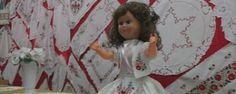 A hagyomány a kézimunkával is éltethető, TájGazda