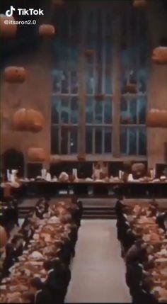 Harry Potter Gif, Mundo Harry Potter, Harry Potter Halloween, Harry Potter Pictures, Harry Potter Characters, Harry Potter Background, Harry Potter Collection, Harry Potter Aesthetic, Ron Weasley
