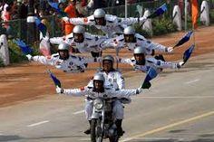 「インド 警官 パレード」の画像検索結果