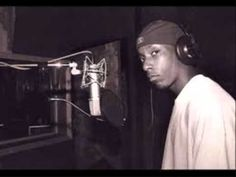 Big L - 2pac - Survival of the Fittest (Mobb Deep) (Remix)