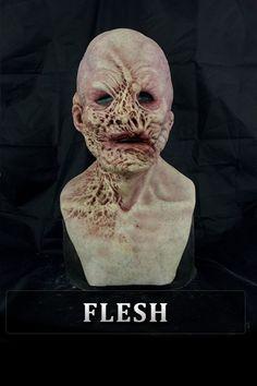 fleshtorm-533x800default.jpg (533×800)