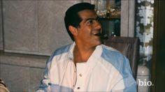William 'Wild Bill' Cutolo, The Colombo Crime Family // Caporegime.