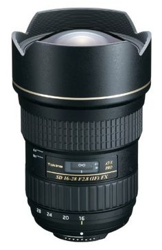 Tokina 超広角ズームレンズ AT-X 16-28 PRO FX 16-28mm F2.8 (IF) ASPHERICAL ニコン用 フルサイズ対応, http://www.amazon.co.jp/dp/B003V1YGSW/ref=cm_sw_r_pi_awdl_VSB9ub0S8PDWX