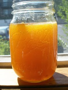 1000 images about jam jelly recipes on pinterest for Peach preserves no pectin