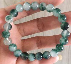 #stonebracelet  #bracelet #healingcrystals #fengshui  #charmbracelet #healingstone Healing Stones, Crystal Healing, Stone Bracelet, Beaded Bracelets, Charmed, Crystals, Jewelry, Jewlery, Jewerly