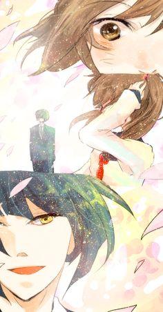 /Spirited Away/#1635204 - Zerochan   Hayao Miyazaki   Studio Ghibli / Ogino Chihiro and Haku (Fan Art)