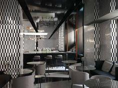 mandarin oriental hotel milano - Cerca con Google