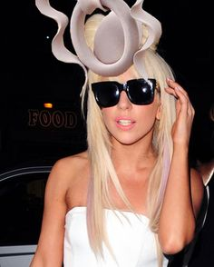 http://www.namgel.com/category/lady-gagas-hats