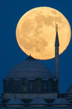 #Istambul