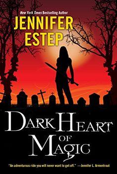 Dark Heart of Magic (Black Blade Book 2) by Jennifer Estep http://www.amazon.com/dp/B00TE7O9AC/ref=cm_sw_r_pi_dp_DZF.vb1GET72Y