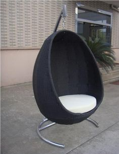 Cocoon Chair   Google Search