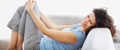 15 Reasons Why Women Cheat On Men