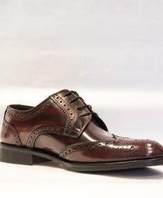 pantofi-bordo-012 Fall Shoes, Men's Shoes, Dress Shoes, Men's Collection, Men Dress, Oxford Shoes, Lace Up, Winter, Style