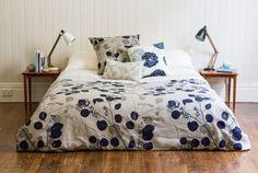 Ingenious Trailing Feather Taupe Cream Tasseled Throw Blanket 140cm X 200cm Home Décor Home & Garden