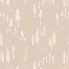 Art Gallery Hello Bear Timberland Trunk - Fabric by the Half Yard  Contents: 100% Cotton Width: 44  Description: Designed by Bonnie Christine for Art Gallery Fabrics, this cotton print is perfect for quilting, apparel and home decor accents. Art Gallery Fabric features 200 thread count of finely woven cotton. Colors include tan and white.  Washing Instructions: Machine Wash Cold / Tumble Dry Low  We use the manufacturers photos whenever possible, all other photos are taken in natural…