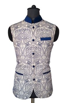 Ethnic Monarch is the best online store for traditional kids dresses and mens wedding clothes. We specialized in Ethnic wear like Breeches, Jodhpuri suits, sherwani,and tuxedos. Indian Groom Wear, Indian Wear, Wedding Dress Men, Wedding Suits, Nehru Jacket For Men, Waistcoat Men, Nehru Jackets, Engagement Suit For Man, Mens Traditional Wear