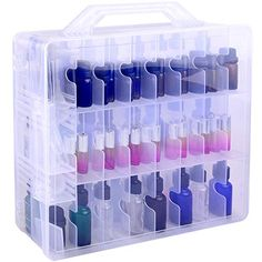 Related posts - Amazon.com Miracle Perfume, Ice Cube Trays, Posts, Amazon, Messages, Amazons, Riding Habit, Amazon River, Ice Makers