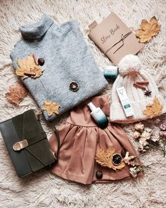 Sobota Kochani jakie macie plany? Ja zamierzam dzisiaj odpocząć Wczoraj uporządkowałam całą szafę i posegregować ubraniaZdradzę Wam że wyprzedaż planuję na najbliższy weekend będzie duuużo ubrań dodatków kosmetyków itp #ootd #weekend #style #winter #slowage #vichy #greygolf #skirt