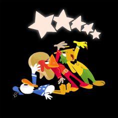 Read from the story Imágenes de Los Tres Caballeros. [Three Gay Caballeros] by (🍂🍁Woodchuck Explorer🍂🍁) with reads. Disney Nerd, Disney Memes, Disney Cartoons, Disney Love, Disney Pixar, Walt Disney, Funny Disney, Disney Stuff, Seven Movie