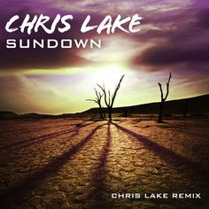 Latest teaser from Chris Lake posted on Musicwave103, check it out!