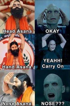 Harry Potter (books, movies and creative franchise): What are the best Harry Potter-related jokes? Latest Funny Jokes, Very Funny Memes, Funny School Memes, Cute Funny Quotes, Some Funny Jokes, Funny Puns, Funny Relatable Memes, Really Funny Joke, Top Funny