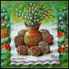 Easter-holiday.jpg (504×502)
