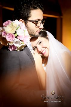 #miraematheus #casamento