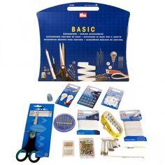 Prym Basic Sewing Kit