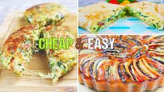 Quiche, Channel, Meat, Chicken, Breakfast, Youtube, Recipes, Food, Morning Coffee