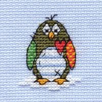 Thrilling Designing Your Own Cross Stitch Embroidery Patterns Ideas. Exhilarating Designing Your Own Cross Stitch Embroidery Patterns Ideas. Cross Stitch Christmas Cards, Cross Stitch Stocking, Xmas Cross Stitch, Cross Stitch Fabric, Cross Stitch Needles, Cross Stitch Cards, Cross Stitch Kits, Christmas Cross, Cross Stitch Designs