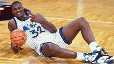 '83 Sixers were the last champs with no connection to Shaq